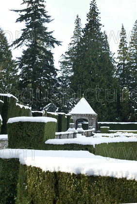 7457468 