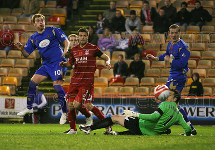 20091107Aberdeen14PR 