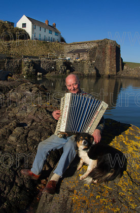 20130226Pullar 16PR 