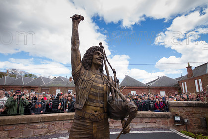 20160430BonScottPR-7 