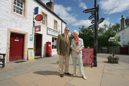 IMG 4355PR copy 