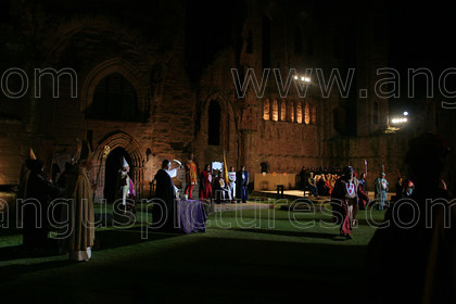 IMG 4041 