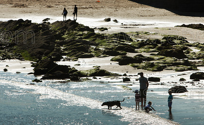 20150906Arbroath 2PR 