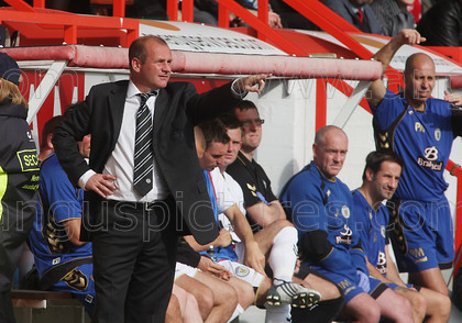 20090919Aberdeen 13PR 