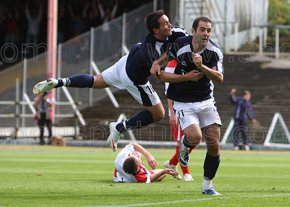 20090901Dundee 8PR 