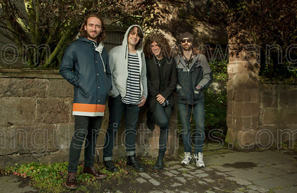20160908TheView 6PR 