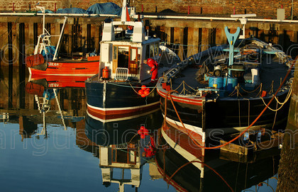436T7642 ArbroathPR 