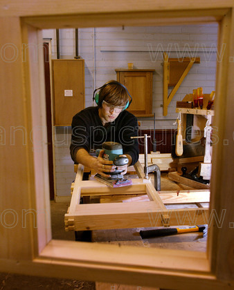 100 1476 PR 