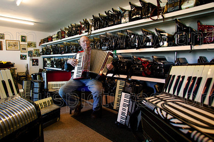 20130226Pullar 9PR 