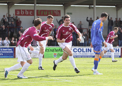 20110416Arbroath 5PR 