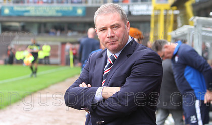 20110910Dundee Utd 2PR 