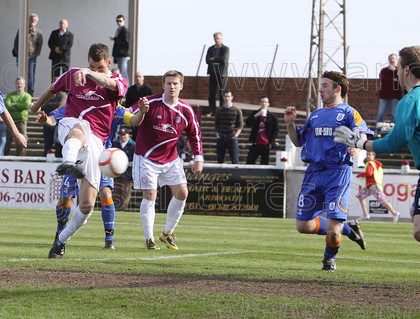 20110416Arbroath 3PR 