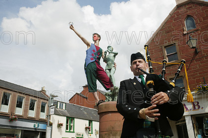 7457575 