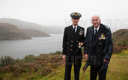 20130922Kylesku 106PR 