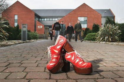 7227441 