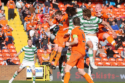 20120311DundeeUtd 13PR 