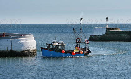 20070907Arbroath 99 45PR copy 