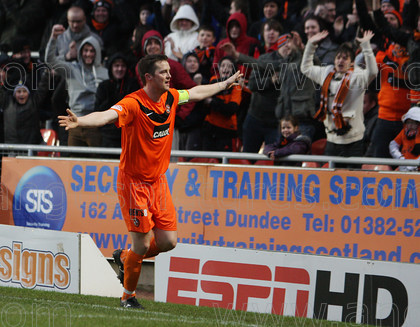 20111224Dundee Utd 2PR 