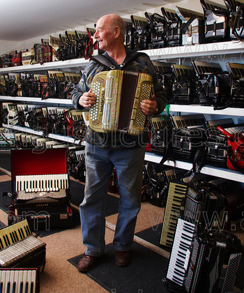 20130226Pullar 8PR 