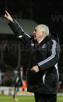 20120102Dundee Utd 13PR 
