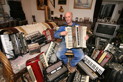 20080129Accordion4PR 