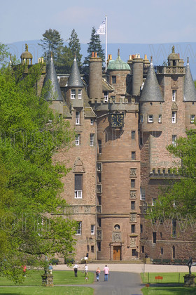 8165673 