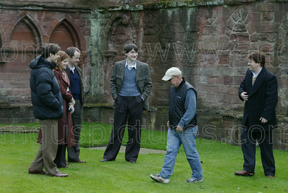 9739766 
