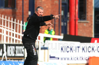 20090901Dundee 3PR 