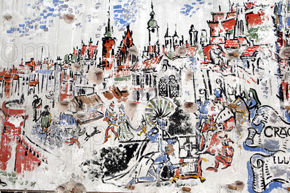 14933501 
