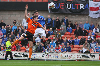 20110910Dundee Utd 6PR 
