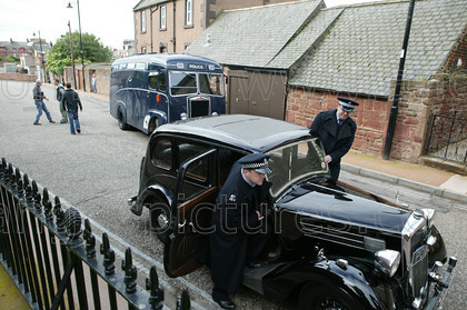 9739745 