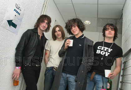 20071213ViewIMG 7350PR 