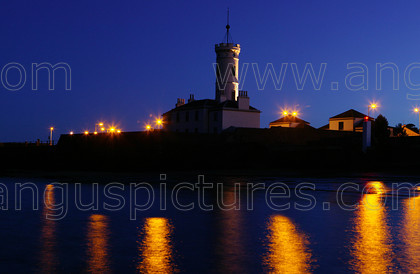 436T0053PR 