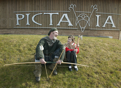 8193925 