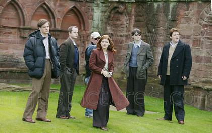 20070629Destiny 17PR 