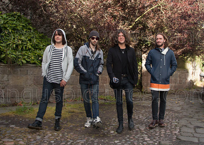 20160908TheView PR 