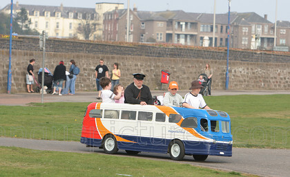 20040321Kerr 4PR 