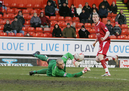 20080202Aberdeen1PR 
