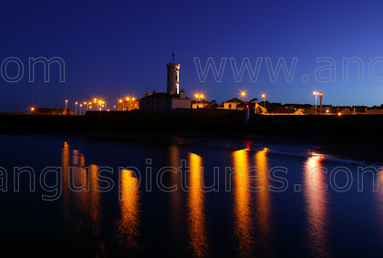 10012882 