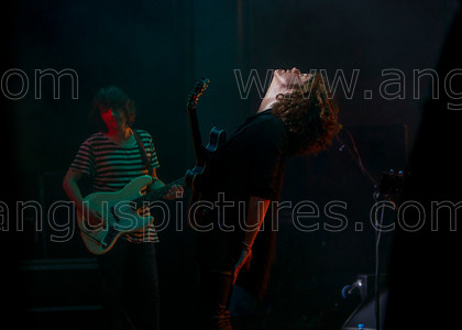20160908TheView9PR 