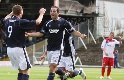 20090901Dundee 7PR 