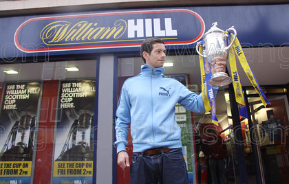 20120106Arbroath 6PR 