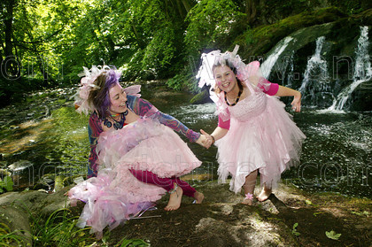 9414544 