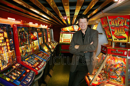 Lion 4PR 