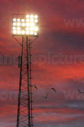 20110510Aberdeen 20PR 