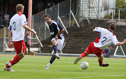 20090901Dundee 9PR 
