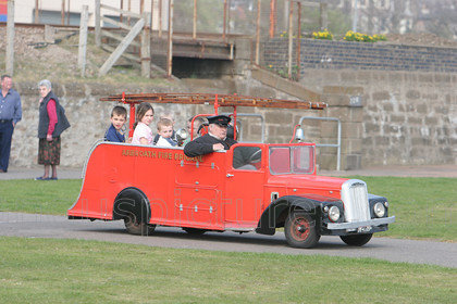 2006Arbroath4PR 