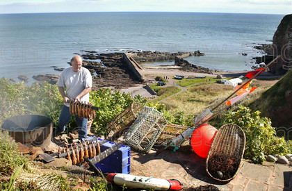 20040904Auchmithie 2PR 