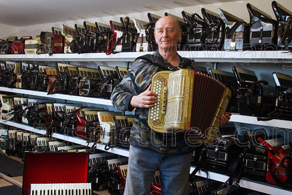 20130226Pullar 11PR 