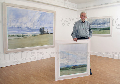 20100817Morrison 3PR 